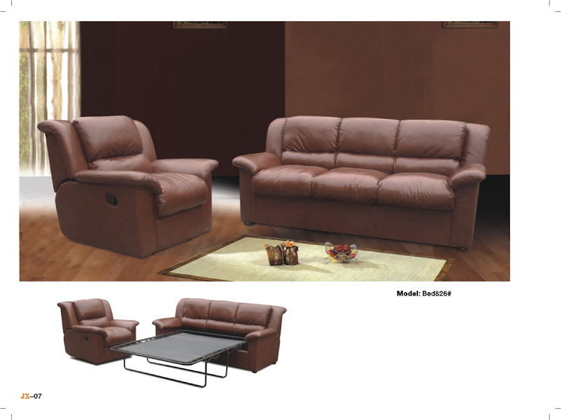 Best Home Furnishings Leather Sofa Reviews (7 Image)