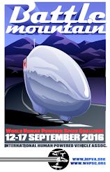 WHPSC Battle Mountain 2016