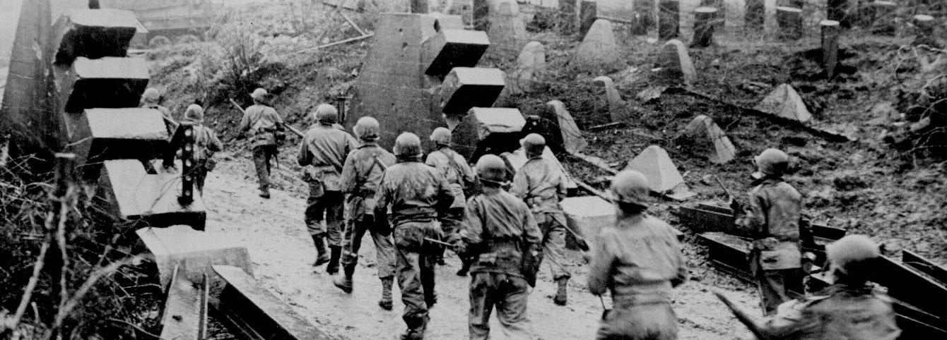 Blog Segunda Guerra Mundial