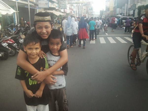 car-free-day-tasikmalaya