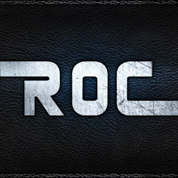 ROC By  roscee