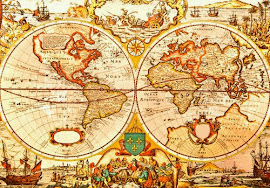 CRISTOBAL COLÓN LLEGA A AMÉRICA EL 12 de Octubre de 1492