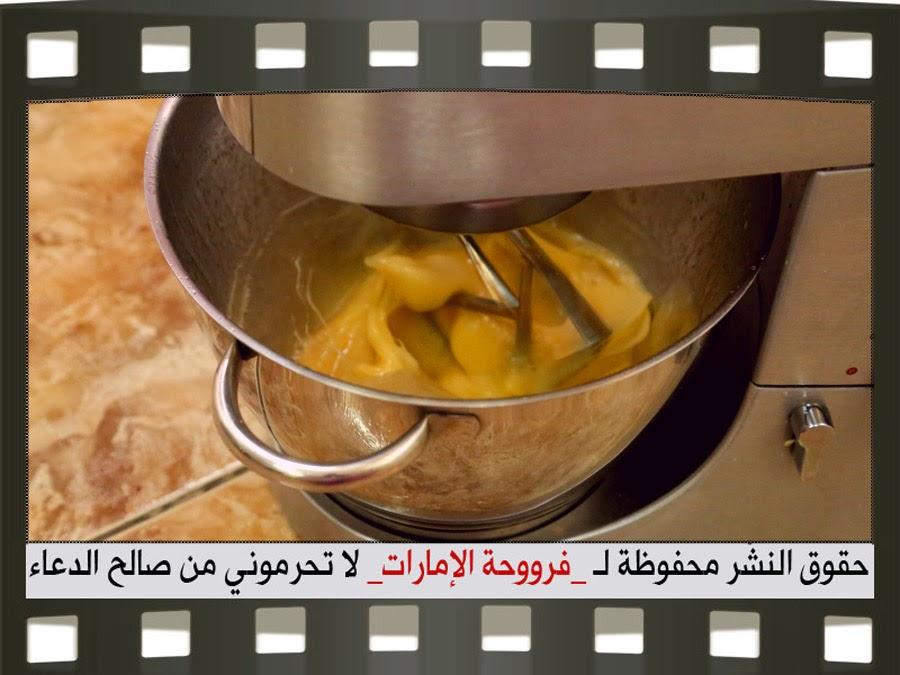http://1.bp.blogspot.com/-WjJ-ZTQa3tc/VR0P6-pFunI/AAAAAAAAKJw/okTYdlKKLXk/s1600/9.jpg
