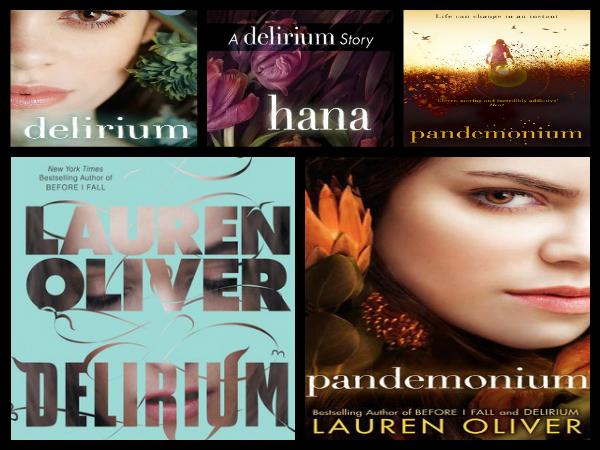 Lauren Oliver Hana Pdf Download Cc Toolbox Download