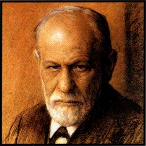 Blog sobre la obra de Sigmund Freud