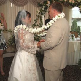 Enggament Rings,Wedding Celebration,Wedding Culture,Wedding Rules