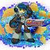 """The Mighty No. 9 """"incident""""; the games community just does not get feminism"""