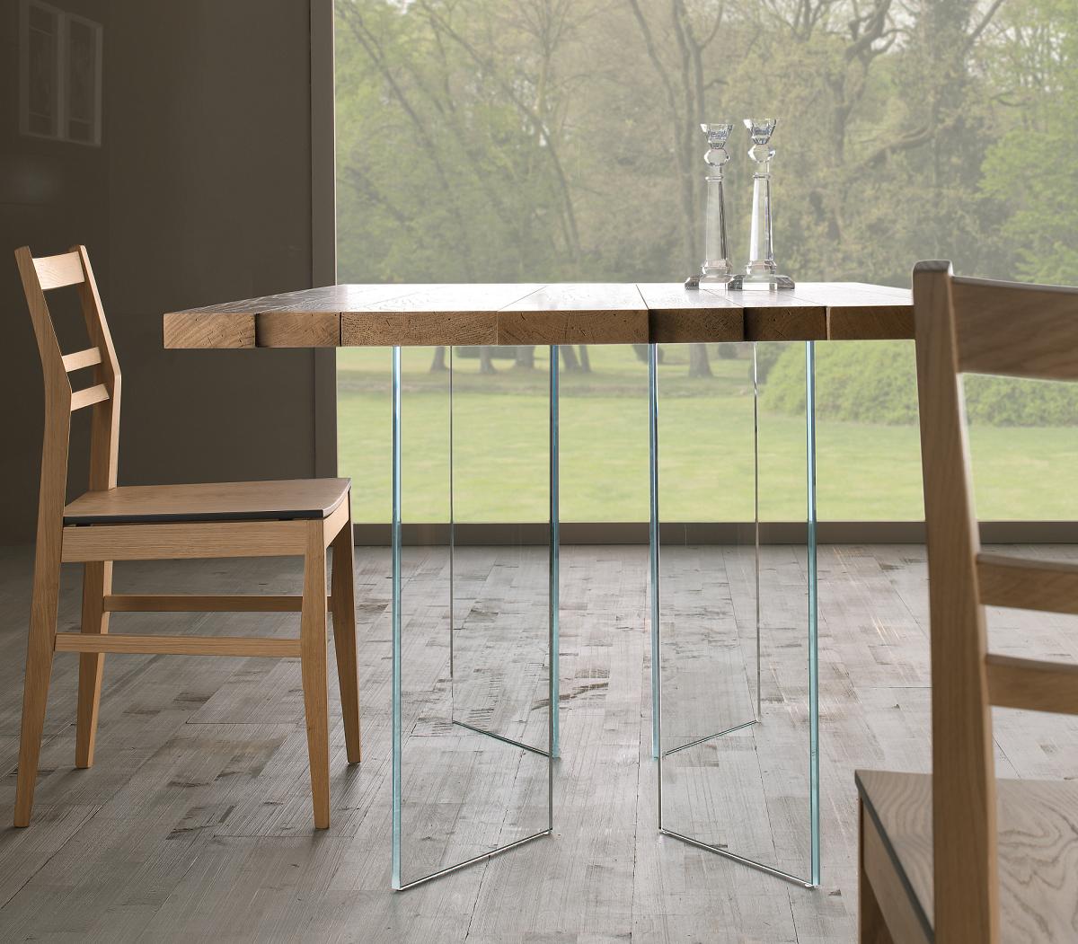 Lampade per specchiera bagno - Tavoli da pranzo rotondi moderni ...