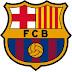 مباراة برشلونة وخيتافي بث مباشر - روابط