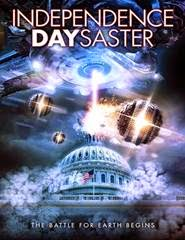 Download Independence Daysaster Torrent Dublado