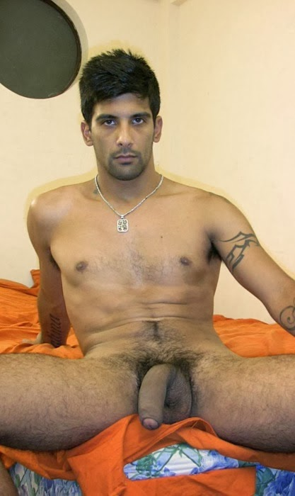 guy.com  indian www.naked handsome