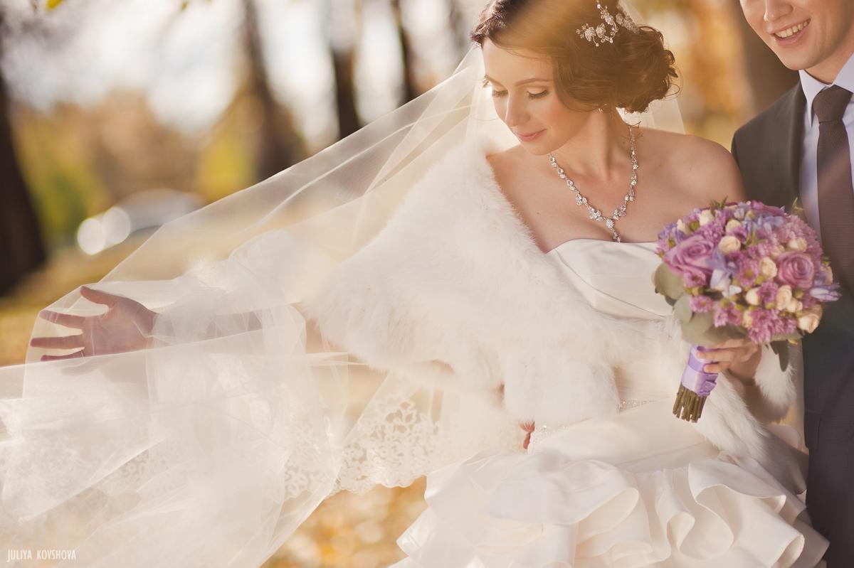 Наталья Романова Свадебные Платья 2011 Люпре