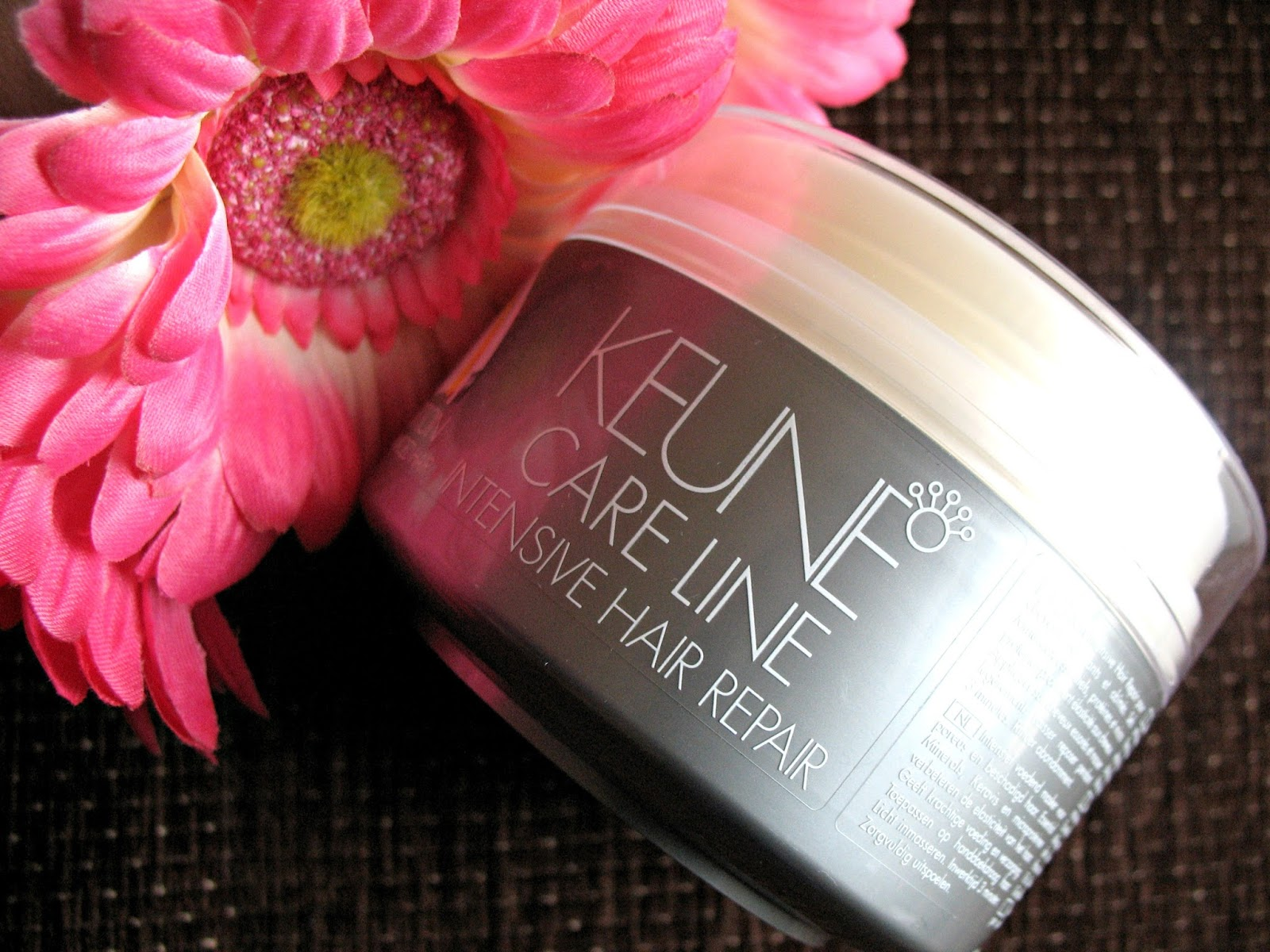 Keune-Care-Line-Intensive-Hair-Repair-for-dry-porous-damaged-hair | review-01