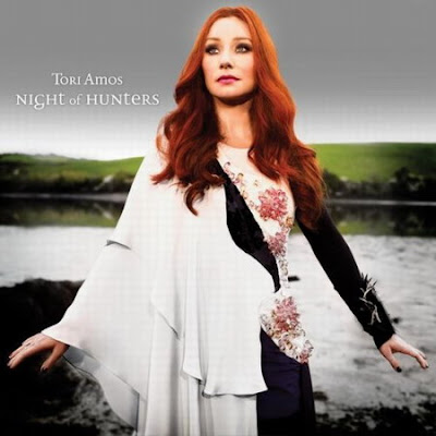Tori Amos - Windows & Sanctuary Lyrics
