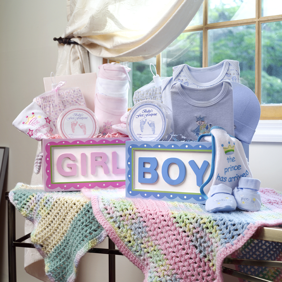 Baby Gift Pictures : Ever cool wallpaper gifts for birthday wedding