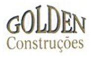 GOLDEN ENGENHARIA