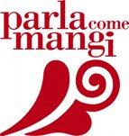 ParlaComeMangi