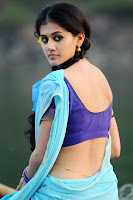 Tapsee, New, Images