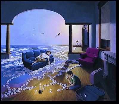 Realismo mágico16