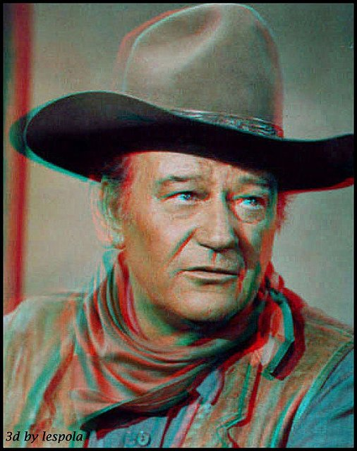 a biography of marion morrison known as john wayne in the movies John wayne biography marion mitchell morrison was born in america's heartland in 1907, but the world would come to know and love the iowa native by his stage name.