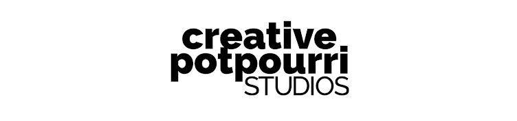 Creative Potpourri