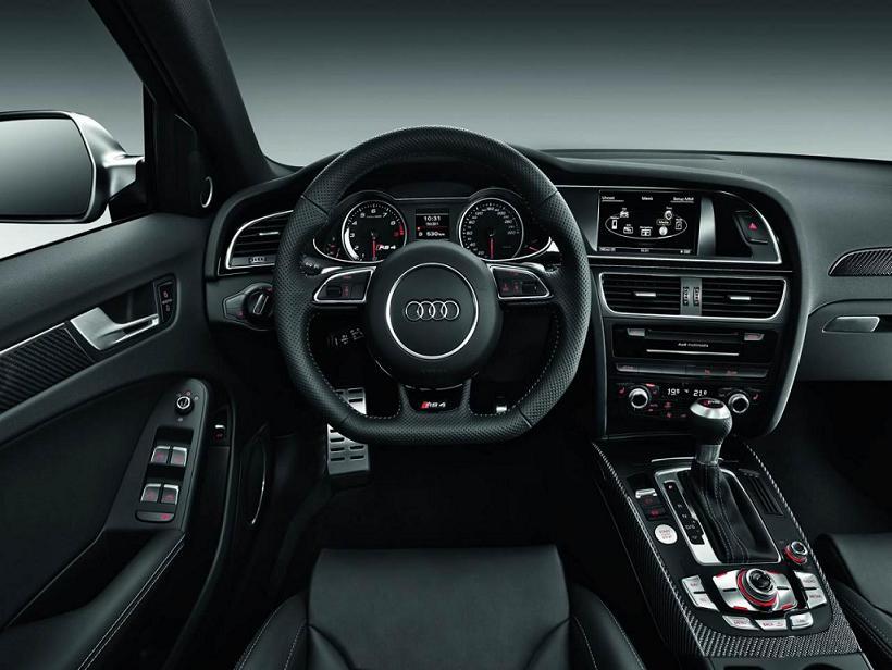 Automover Blog Car News Auto Transport Company Car Transport - Audi car starting price