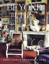 Beyond Chic - Vendome Publishers New York