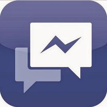 Facebook Messenger PC (EXE) Free Download Offline Installer