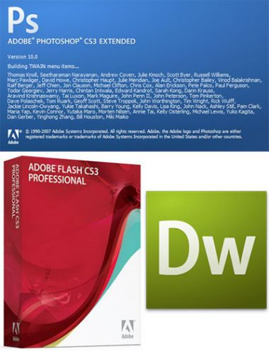 Adobe photoshop cs3 extended final crack h33tsweetheart