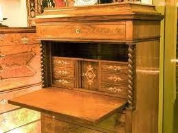 Negocio de Restauracion de muebles antiguos
