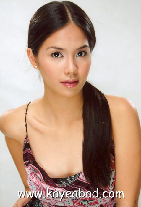 Hot Pinoy Showbiz
