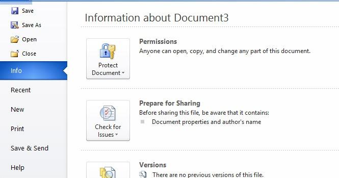 บล๊อกของนายบัณฑิต การตั้งค่าแป้นพิมพ์ลัดสำหรับ Microsoft
