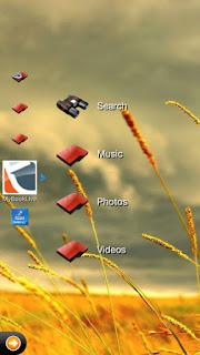 8player v2.13[blappmarket.blogspot.com].ipa