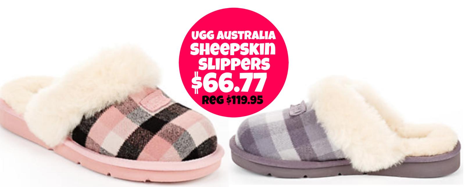 http://www.thebinderladies.com/2014/12/barenecessities-ugg-australia-flannel.html