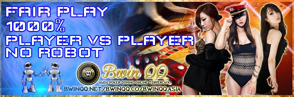 Poker qq vs 99
