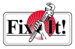 Fix It! Home Services