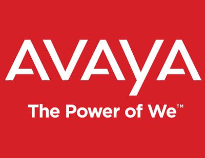 Avaya Tunjuk Mike Ansley sebagai Pimpinan Asia Pacific