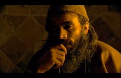 Riwayat Hidup Imam Al-Ghazali