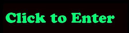 https://www.google.es/search?q=Plato%27s+cave&client=firefox-a&hs=4tE&rls=org.mozilla:en-US:official&channel=sb&biw=1787&bih=852&source=lnms&sa=X&ei=_R0jVJnaK9DksASp9YAI&ved=0CAcQ_AUoAA&dpr=0.9