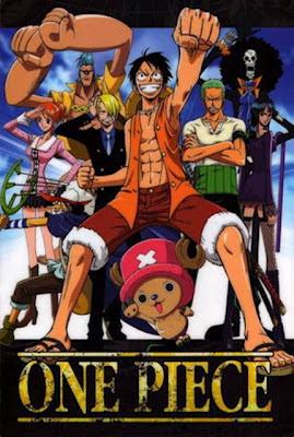 ดูกาตูนออนไลน์ One Piece III วันพีชภาค 3 ตอนที่ 105-156 พากย์ไทย HD | ดูหนังออนไลน์ | ดูหนังใหม่ | ดูหนังมาสเตอร์ | ดูหนัง HD | ดูหนังดี | หนังฟรี