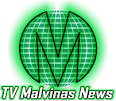 TV Malvinas News
