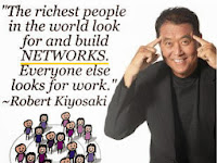 The Greats Network Marketing Business