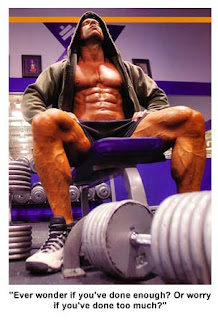 Ben Pakulski - The Scientific and Cutting Edge Approach To Building Lean Muscle Mass