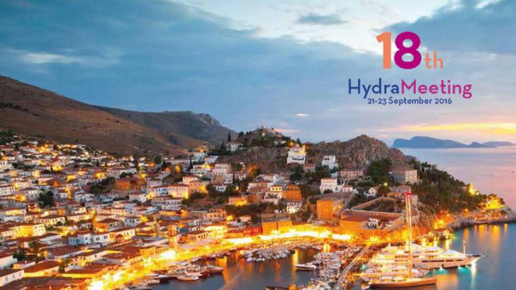Από τις 21-23 Σεπτεμβρίου το ετήσιο συνέδριο των ασφαλιστικών στην Υδρα