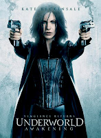 3gp Movie - Underworld Awakening 2012 Subtitle Indonesia