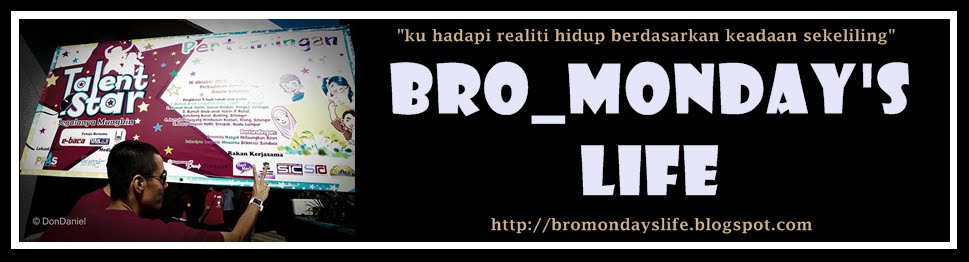 bro_monday