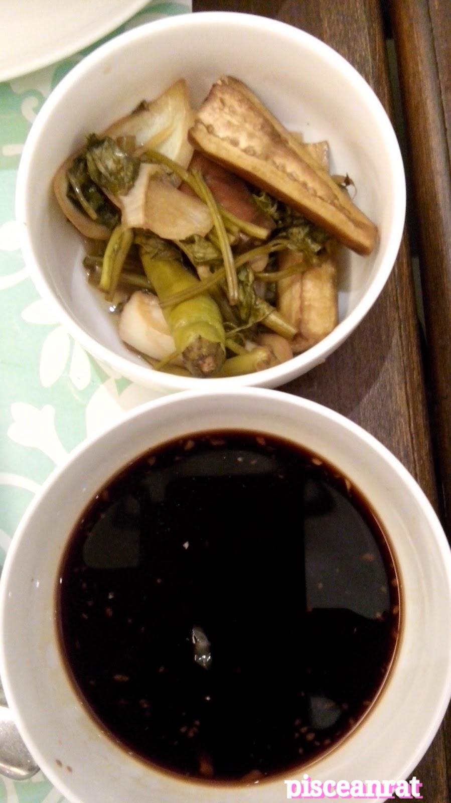 food blog philippines, food blogger philippines, pisceanrat,