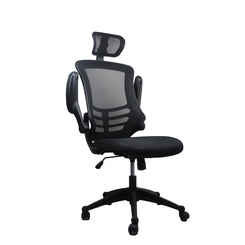 Best pc gaming chair under 100