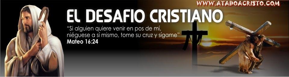 DESCARGAR MUSICAS CRISTIANAS GRATIS - Escuchar Musicas Cristianas Online, Bajar Musicas Cristianas.