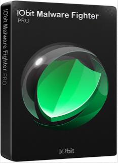 IObit Malware Fighter Pro 2.0 Full Key-Loại bỏ phần mềm độc hại hiệu quả